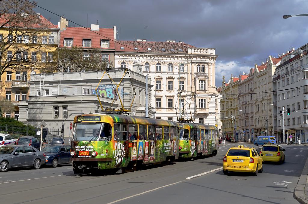 [Bild: 20150403_005_CZ_TRAM_Prag_k.jpg]