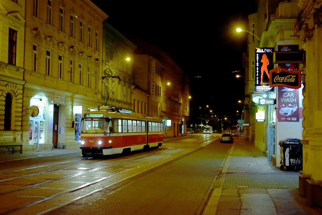 [Bild: 20160722_065_CZ_TRAM_Brno_k.jpg]